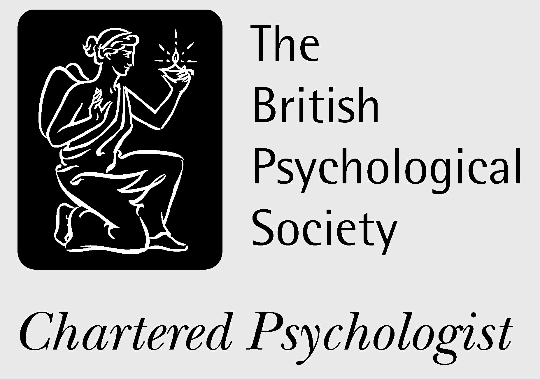 British Psychology Society